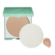 clinique almost powder makeup spf15 medium 9 g.