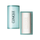 clinique anti-blemish solutions cleansing bar for face and body 150 g.