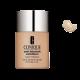 clinique anti-blemish solutions liquid makeup 02 ivory 30 ml.