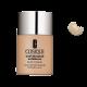 Clinique Anti-Blemish Solutions Liquid Makeup 30 ml - 03 Neutral