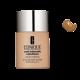 clinique anti-blemish solutions liquid makeup 07 golden 30 ml.