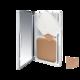 clinique anti-blemish solutions powder makeup 18 sand 10 g.