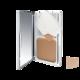 clinique anti-blemish solutions powder makeup 9 neutral 10 g.