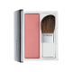 clinique blushing blush powder blush precious posy 6 g.