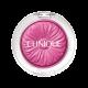 clinique cheek pop plum pop 2.5 g.