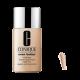 clinique even better makeup spf 15 01 alabaster 30 ml.