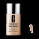 clinique even better makeup spf 15 04 cream chamois 30 ml.