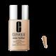clinique even better makeup spf 15 06 honey 30 ml.