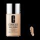 clinique even better makeup spf 15 08 beige 30 ml.