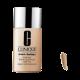 clinique even better makeup spf 15 09 sand 30 ml.
