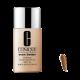 clinique even better makeup spf 15 13 amber 30 ml.