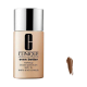clinique even better makeup spf 15 20 sienna 30 ml.