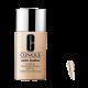 clinique even better makeup spf 15 24 linen 30 ml.