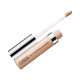 clinique line smoothing concealer 02 light 8 g.