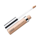 clinique line smoothing concealer 03 moderately fair 8 g.