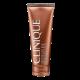 clinique self sun body tinted lotion medium/deep 125 ml.
