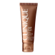 clinique self sun face bronzing gel tint 50 ml.