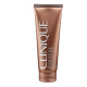 clinique self sun face tinted lotion 50 ml.