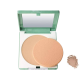 clinique stay-matte pressed powder 02 stay neutral