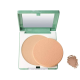 clinique stay-matte pressed powder 03 stay beige