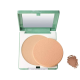 clinique stay-matte pressed powder 04 stay honey