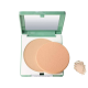 clinique stay-matte pressed powder 101 invisible matte