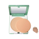 clinique stay-matte pressed powder 17 stay golden
