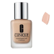 clinique superbalanced makeup 03 ivory 30 ml.