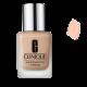 Clinique Superbalanced Makeup 04 Cream Chamois
