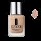 clinique superbalanced makeup 07 neutral 30 ml.