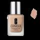 clinique superbalanced makeup 09 sand 30 ml.