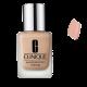 Clinique Superbalanced Makeup 11 Sunny 30 ml.
