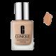 clinique superbalanced makeup 15 golden 30 ml.