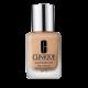 clinique superbalanced silk makeup 05 ivory 30 ml.