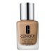 Clinique Superbalanced Silk Makeup 08 canvas 30 ml.