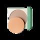 clinique superpowder double face 02 matte beige