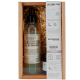 Ecooking Anti-Rødme Og Rensegel Parfumefri Gaveæske