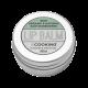 Ecooking Lip Balm Mint 15 ml.