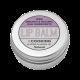 Ecooking Lip Balm Neutral 15 ml.