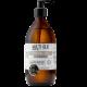 Ecooking Multi Olie Parfumefri 500 ml.