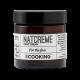 Ecooking Natcreme 50 ml.