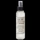 Ecooking Skin Tonic Parfumefri 200 ml.
