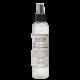 Ecooking Skin Tonic 200 ml.