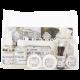 Ecooking Starter Kit Med Rensegel
