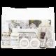 Ecooking Starter Kit Med Rensemælk.