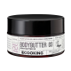 Ecooking Body Butter 300 ml