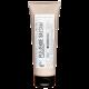 Ecooking Plejende Conditioner (250 ml)