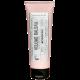 Ecooking Volume Conditioner 250 ml