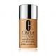 Clinique Makeup SPF 15 100 Deep Honey 30 ml.