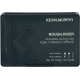 Kevin Murphy Rough Rider 100 g.